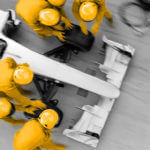 Incident, Problem und Change Management im SAP-Umfeld