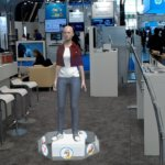 EuroShop und Augmented Reality